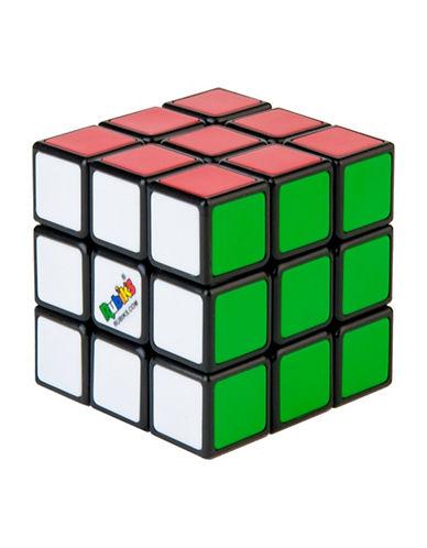 Kroeger 3 x 3 Rubiks Cube-MULTI-One Size