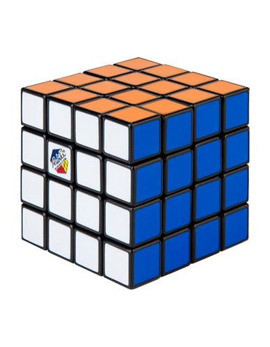Kroeger 4 x 4 Rubiks Cube-MULTI-One Size