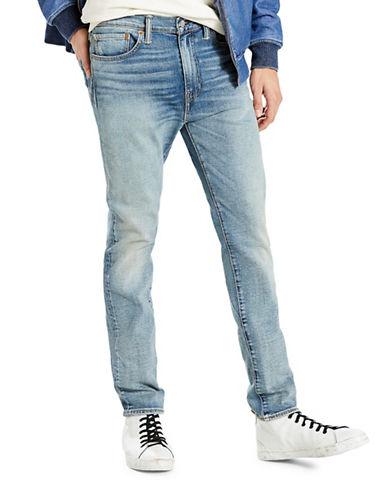 LeviS 510 Rivercreek Skinny-Fit Jeans-BLUE-33X32