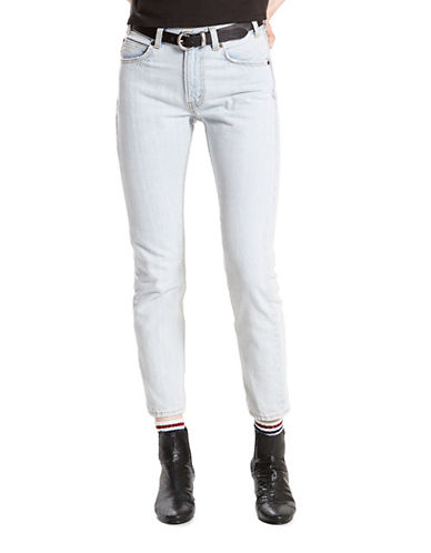 LeviS Orange Tab Slim Fit Jeans-JOY RIDE-32