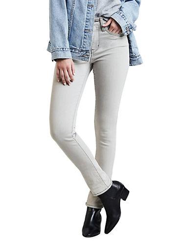 Levi'S Slimming Skinny Jeans 90090081
