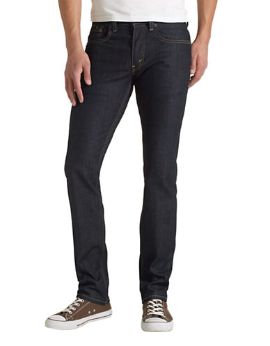 LeviS 511 Slim Fit Rigid Dragon-RIGID DRAGON-34X34