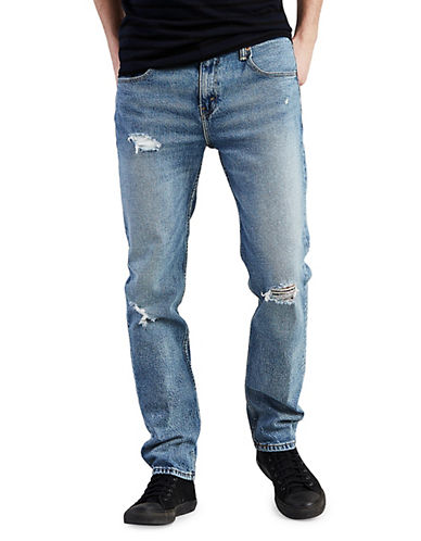 Levi'S 511 Toto Too Slim-Fit Jeans 90074814