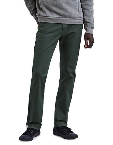 Levi'S Jean de coupe ajustée 511 Commuter, Meridian Core Shell 89922814