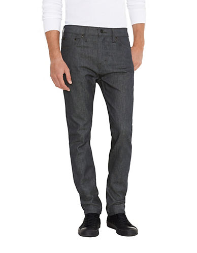 LeviS 510 Skinny Fit Jeans-RIGID GREY-34X32