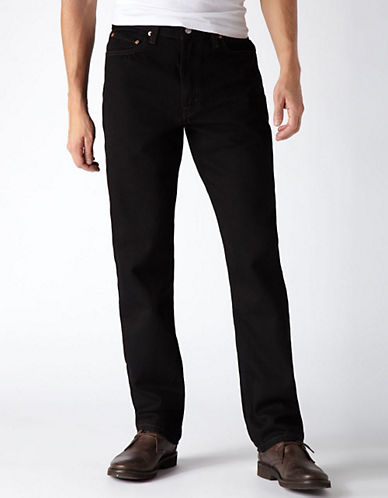 Levi'S 550MC Jean coupe relax 1261809