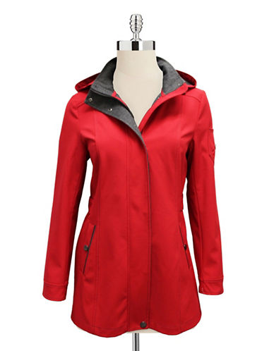 Novelti Soft Shell Jersey-Lined Jacket-RED-X-Small 88056751_RED_X-Small