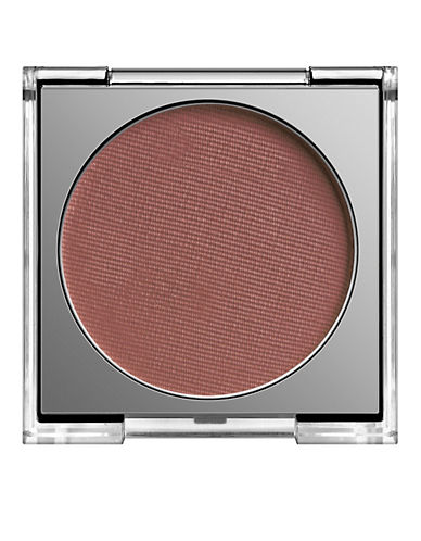 Lise Watier Blush On Powder-MOKA-One Size
