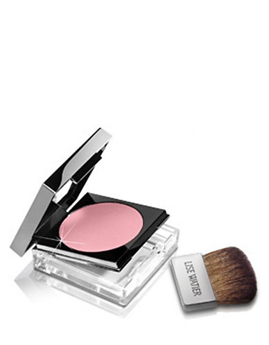 Lise Watier Blush On Powder-TERRE DE SOLEIL-One Size
