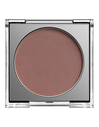 Lise Watier Blush On Powder-LIE DE VIN-One Size