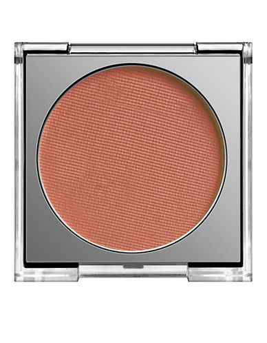 Lise Watier Blush On Powder-BEIGE DU DÉSERT-One Size