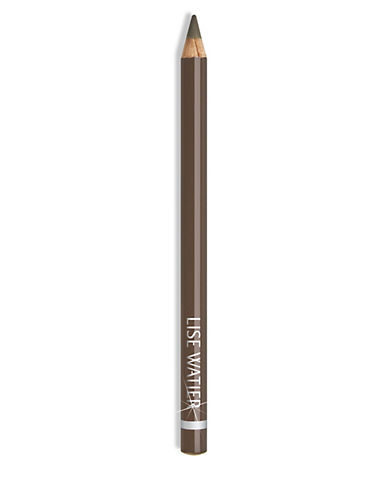 Lise Watier Eyebrow Pencil-BLONDE-One Size