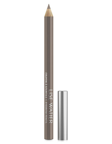 Lise Watier Eyebrow Pencil-CHÂTAIN-One Size