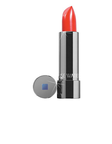Lise Watier Rouge Sublime Lipstick-MISCELLANEOUS-One Size