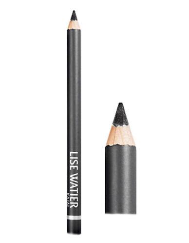 Lise Watier Crayon Kajal-NOIR-One Size