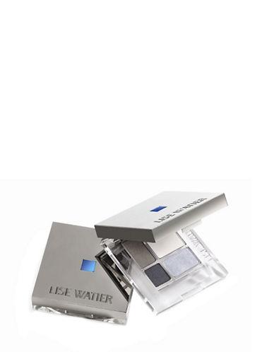 Lise Watier Quatuor-LES CHARBONS-One Size