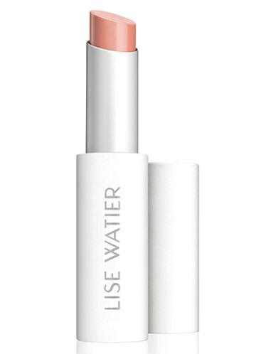 Lise Watier Luxoil Lipstick-SAUVAGE-One Size