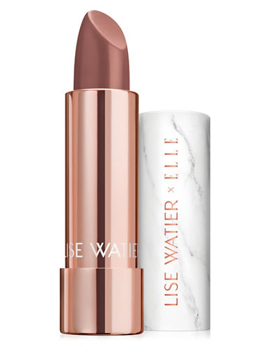 Lise Watier Rouge Gourmand Lipstick Limited Edition-WEEKENDER-One Size