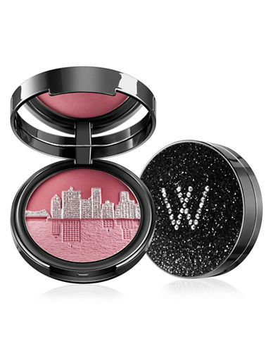Lise Watier Glam Celebration Duo Blush-PINK-One Size