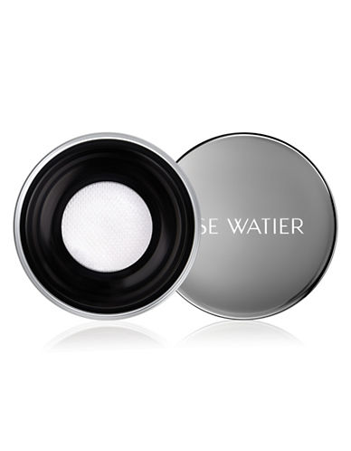 Lise Watier Teint Velours Hydrating Loose Perfecting Powder-UNIVERSAL-One Size
