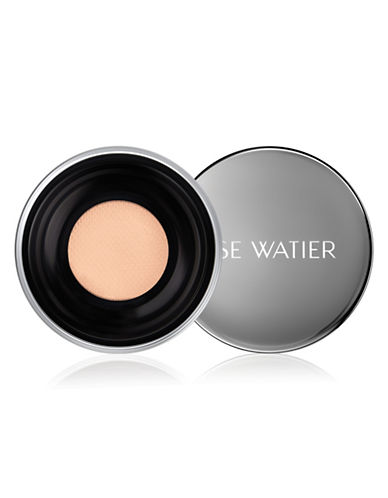 Lise Watier Teint Velours Hydrating Loose Perfecting Powder-LIGHT BEIGE-One Size