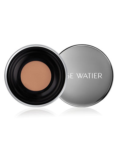 Lise Watier Teint Velours Hydrating Loose Perfecting Powder-WARM BEIGE-One Size