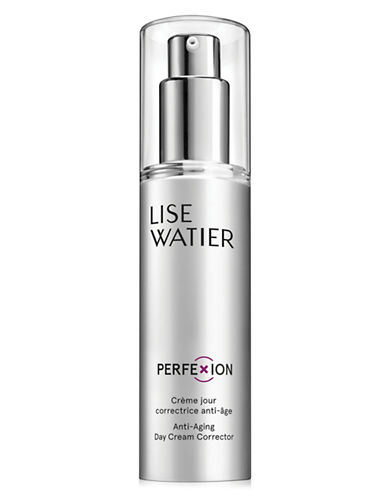 Lise Watier PerfeXion Anti-Aging Day Cream Corrector-NO COLOUR-50 ml