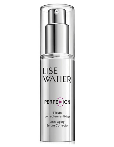 Lise Watier PerfeXion Anti-Aging Serum Corrector-NO COLOUR-30 ml