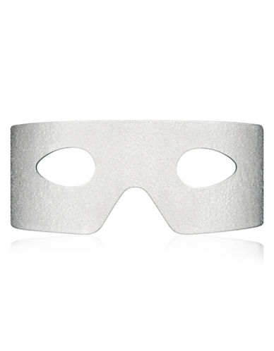Lise Watier Superhero Eye Mask - Anti-Puffiness and Anti-Fatigue Effect-NO COLOUR-One Size