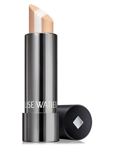 Lise Watier Teint Velours 2-in-1 Matte Concealer and Serum Corrector-CLAIR-One Size
