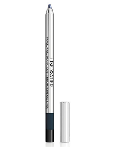 Lise Watier Dramatique Gel Liner-DENIM-One Size
