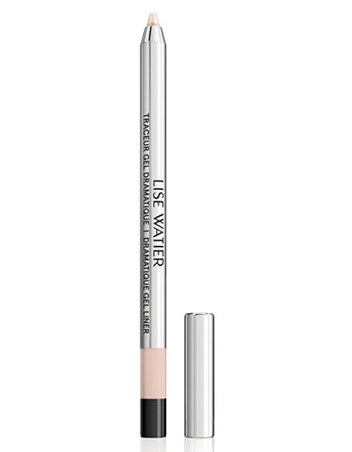 Lise Watier Dramatique Gel Liner-CHAMPAGNE-One Size