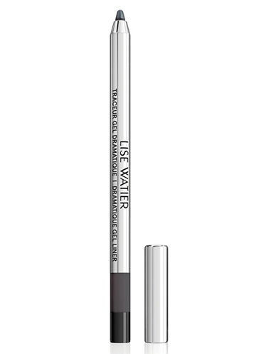 Lise Watier Dramatique Gel Liner-CHARCOAL-One Size