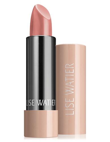 Lise Watier Rouge Gourmand Lipstick-BRIOCHE-One Size