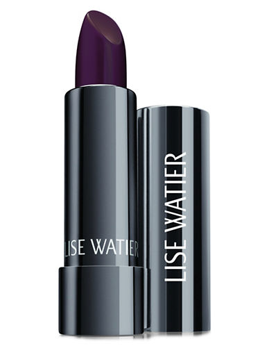 Lise Watier Rouge Gourmand Acai Berry Lipstick-ACAI BERRY-One Size