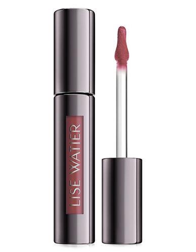 Lise Watier Baiser Satin Lip Gloss-DARING KISS-6 ml