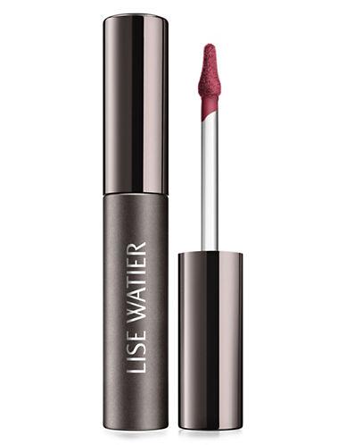 Lise Watier Baiser Velours Lip Gloss-FOREVER KISS-6 ml