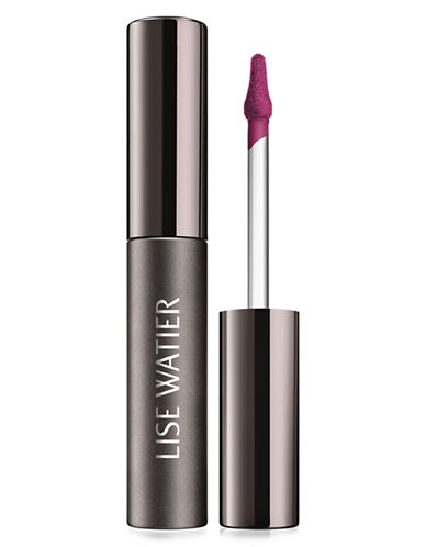 Lise Watier Baiser Velours Lip Gloss-SCANDAL KISS-6 ml