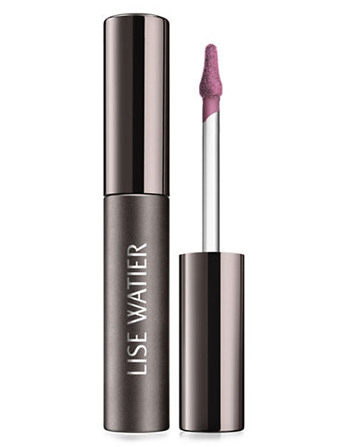 Lise Watier Baiser Velours Lip Gloss-ANGEL KISS-6 ml