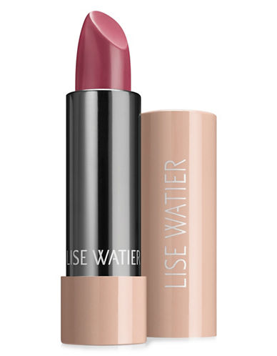 Lise Watier Rouge Gourmand The Nudes Lipstick-DRAGON FRUIT-One Size