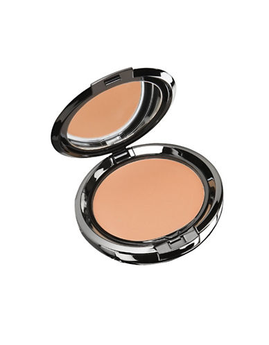 Lise Watier Teint Multifini Compact Foundation-SABLE-One Size