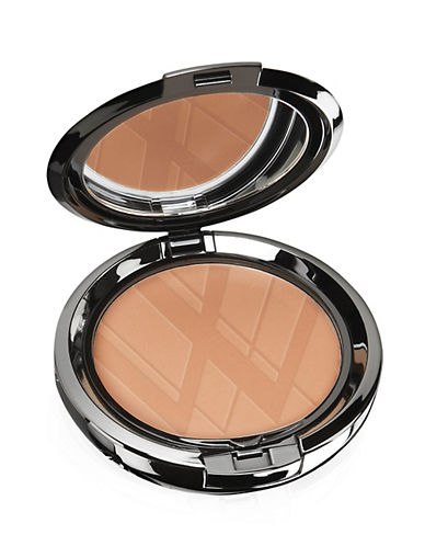 Lise Watier Teint Multifini Compact Foundation-BRONZÉ-One Size