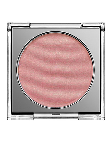 Lise Watier Menage A Trois Blush-LIBERTINE-One Size
