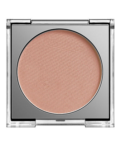Lise Watier Blush On Powder-NATURAL GLOW-One Size