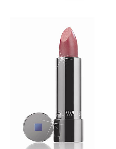 Lise Watier Rouge Gourmand Lipstick-SUGAR-One Size 83404279_SUGAR_One Size