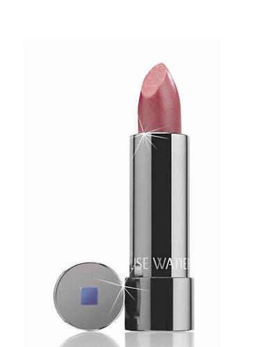 Lise Watier Rouge Gourmand Lipstick-SUGAR-One Size