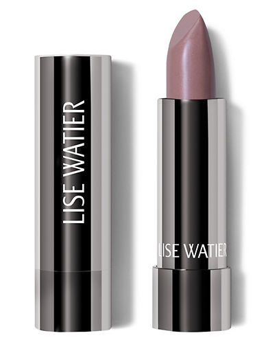 Lise Watier Rouge Gourmand Lipstick-MISCELLANEOUS-One Size