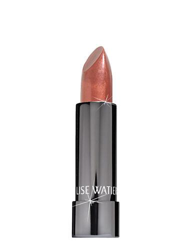 Lise Watier Rouge Gourmand Lipstick-TIRAMISU-One Size