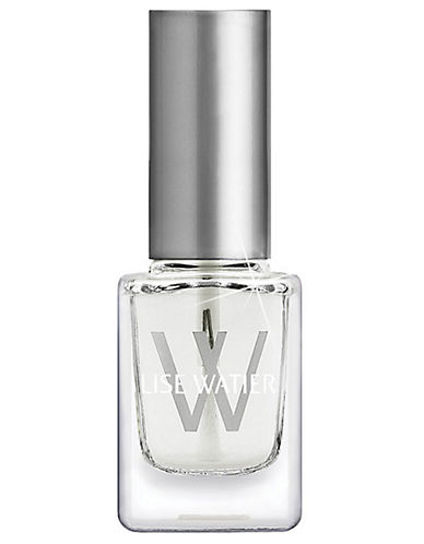 Lise Watier Les Basiques Longwear Top Coat-NO COLOUR-One Size