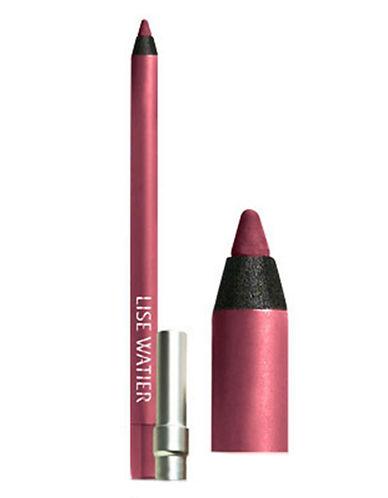 Lise Watier Waterproof Lip Crayon-SOFT PINK-One Size